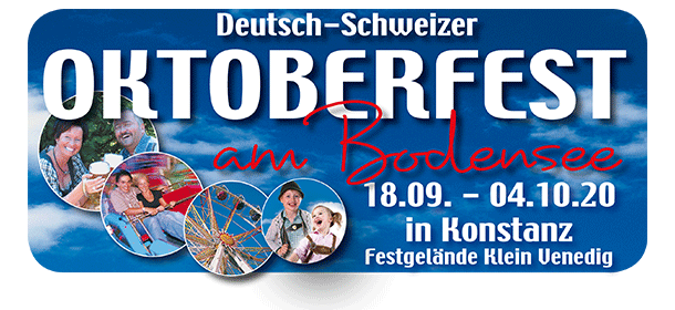 Fetscher Event Marketing